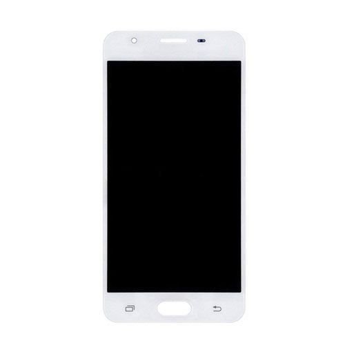 Pç Samsung Combo J7 G610 Prime Branco