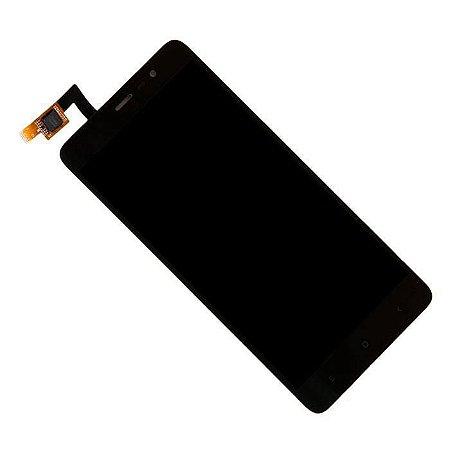 Pç Xiaomi Combo Redmi Note 5 Pro Preto