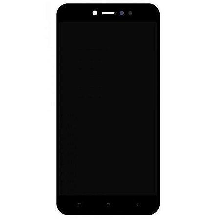 Pç Xiaomi Combo Redmi 5A Preto