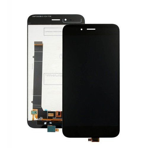 Pç Xiaomi Combo Mi A1 Preto