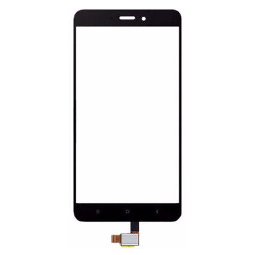 Pç Xiaomi Combo Redmi Note 4 / 4x Preto