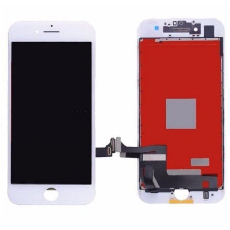 Pç Apple Combo iPhone 7 Branco