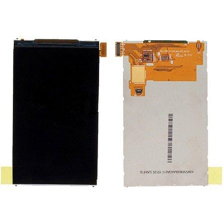 Pç Samsung Display J1 Mini J105