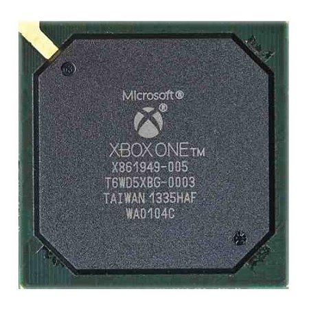 Pç Xbox One BGA X86 1949-005