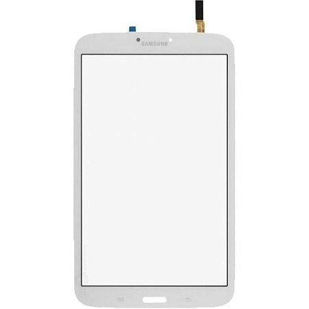 Pç Samsung Touch Tab 3 T310 Branco