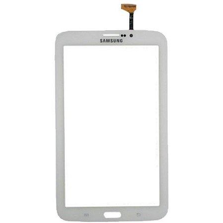Pç Samsung Touch Tab 3 T211 Branco