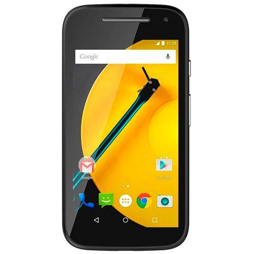 Smartphone Motorola Moto G3 16GB 2GB Preto (Seminovo)