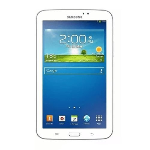 Tablet Samsung Galaxy Tab3 SM-T210 8GB (Seminovo)