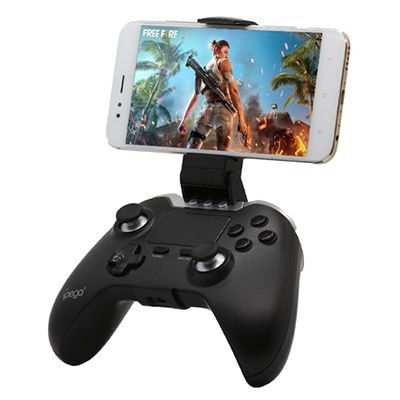 Controle Smartphone Ípega PG-9069 - Android / iOS / PC