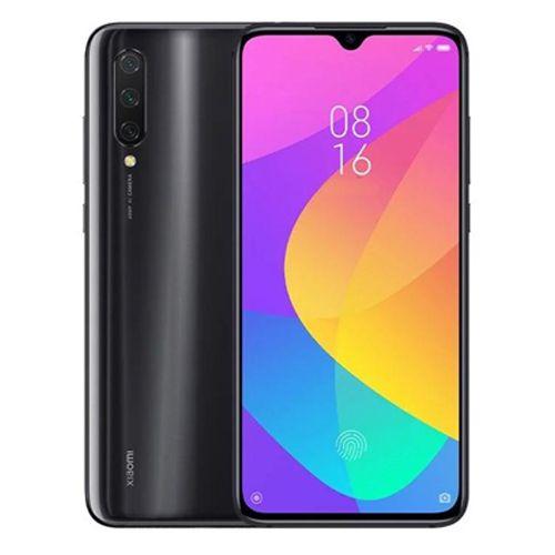 Smartphone Xiaomi Mi 9 Lite 128GB 6GB Cinza