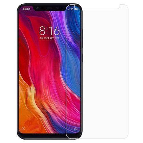 Película Xiaomi MI 8