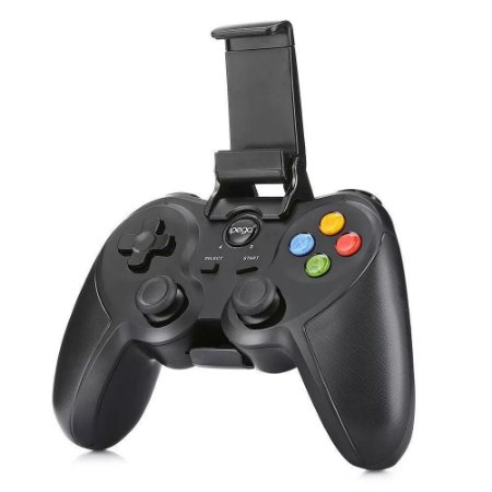 Controle Smartphone Ípega PG-9078 - Android / iOS / PC