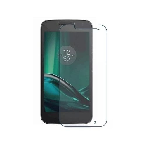 Película Motorola Moto G4