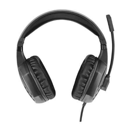 Headset Trust GXT 412 Celaz Gaming - PS4 / Xbox One / Switch / PC / Celular