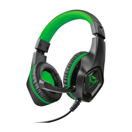 Headset Trust GXT 404G Rana Gaming - Xbox One