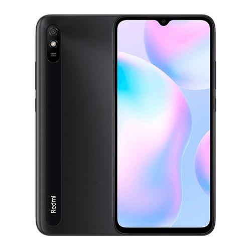 Smartphone Xiaomi Redmi 9A 32GB 2GB Cinza