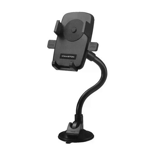 Suporte Veicular Celular GPS CJ13 Ventosa