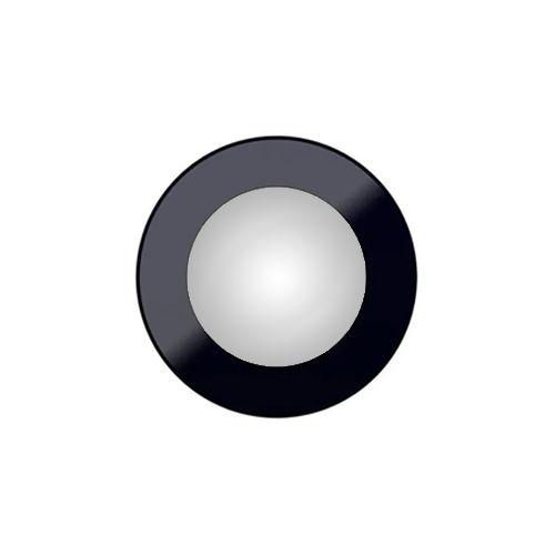Pç Apple Lente Câmera Traseira iPhone 6