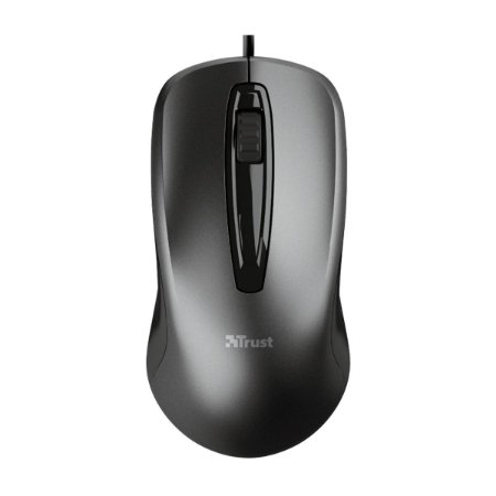 Mouse Trust Carve 1200 DPI