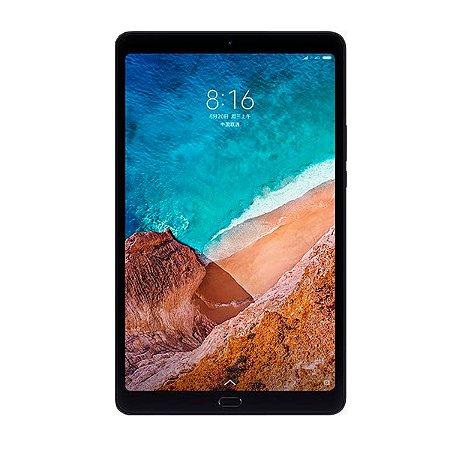 Tablet Xiaomi Mi Pad 4 Plus 64GB 4GB Preto (Seminovo)