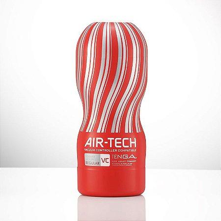 Masturbador Tenga Air Tech Cup VC REGULAR - Sexshop