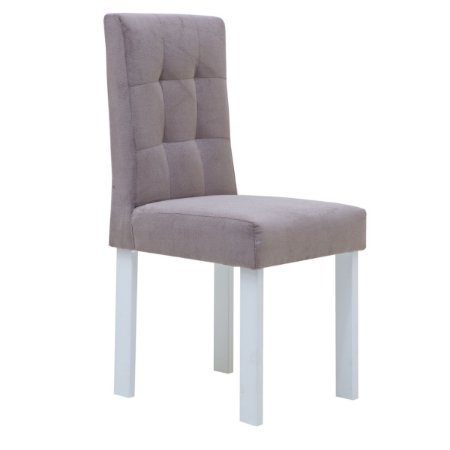 Cadeira Estofada Stillus