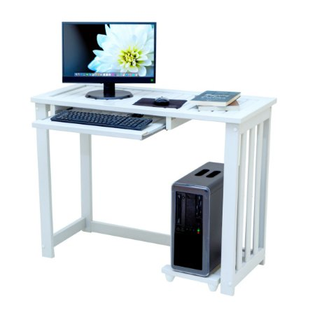 Mesa de Computador Home Office Argo Plus