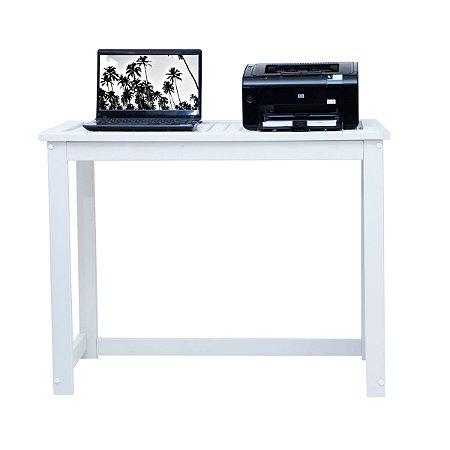 Mesa de Computador Home Office Argo