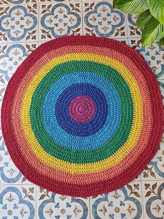 Tapete 1 mt - Colors