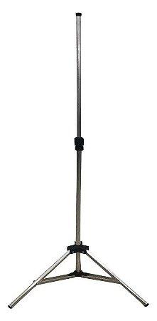 Pedestal G