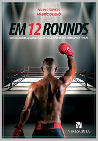 Em 12 rounds