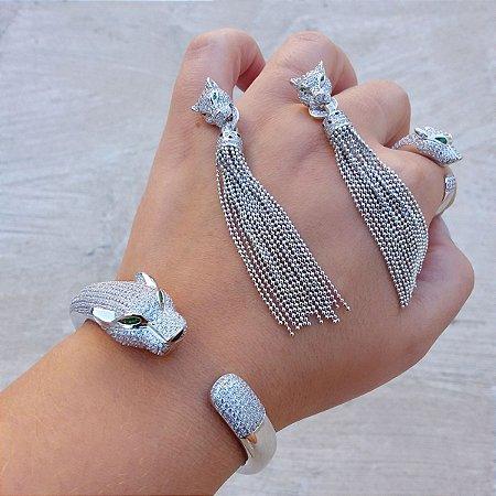 Bracelete brantera