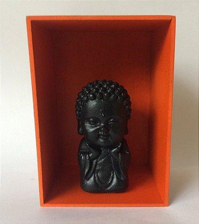 Altar Buda