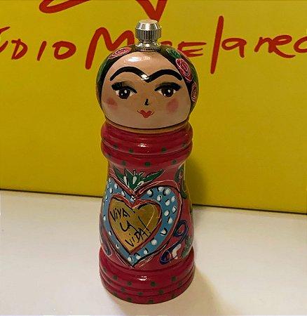 Moedor de Pimenta Frida