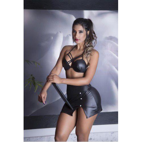 Secretária Sexy