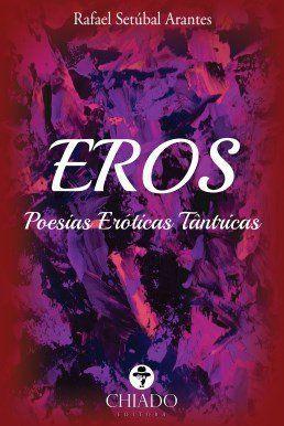 Eros Poesia erotica
