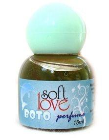 Perfume do Boto - 15ml
