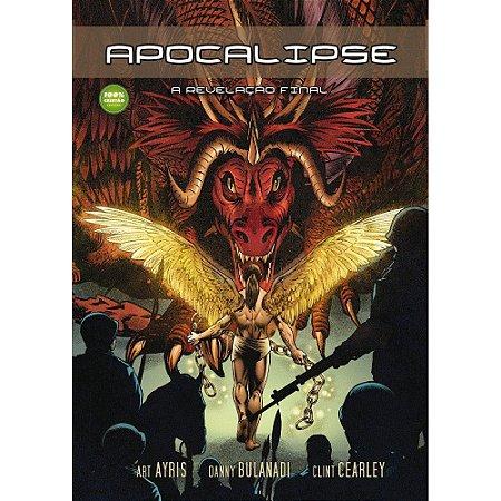 Apocalipse - A Revelação Final