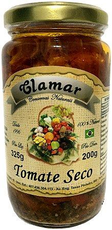 Tomate Seco - Clamar