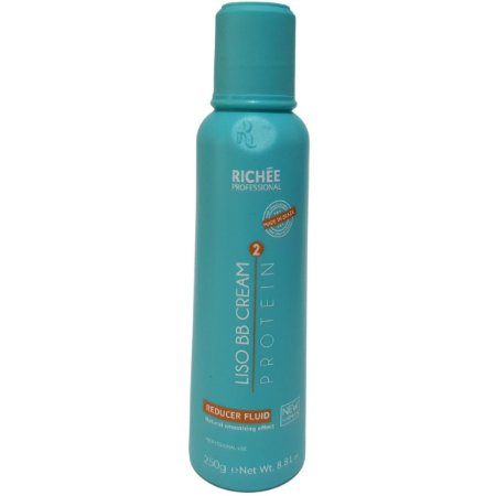 Ativo redutor bb cream 250Ml Richée Professional