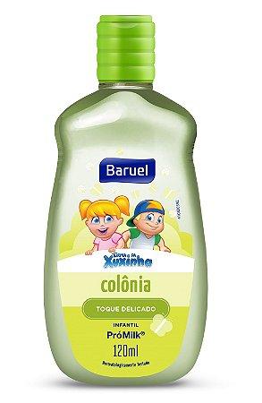Colônia Xuxinha 120 ml
