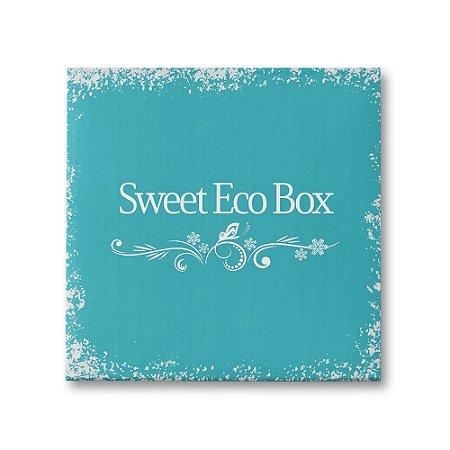 Sweet Eco Box - Semestral
