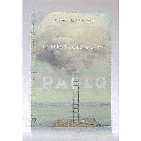 Misticismo de Paulo