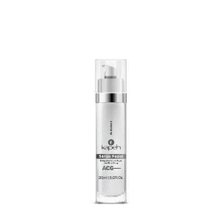 Sérum Facial Antissinais - Efeito Lifting 30 ml