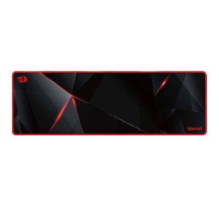 Mousepad Gamer Redragon Aquarius Extra Grande (93x30cm) - P015