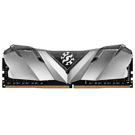 Memória XPG Gammix D30, 8GB, 2666Mhz, DDR4 - AX4U266638G16