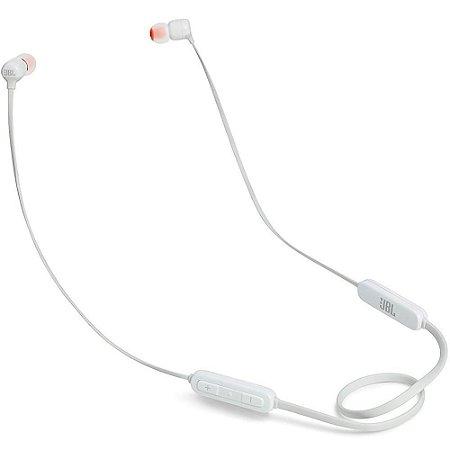 Fone de Ouvido Bluetooth JBL - T110BT