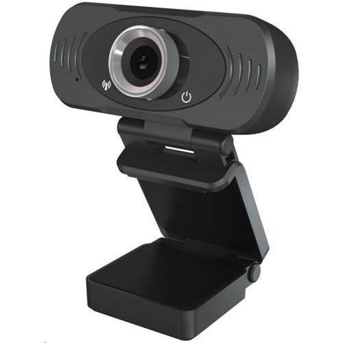 Webcam IMI by Xiaomi Full HD 1080p - CMSXJ22A