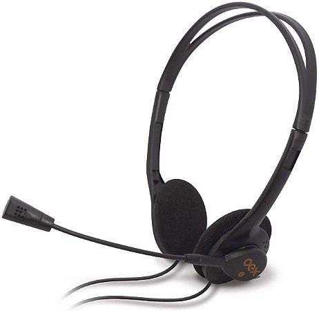Headset Gamer Oex - HS-100