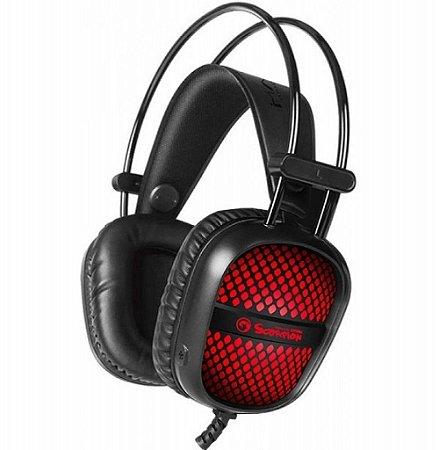 Headset Gamer Marvo Scorpion - HG8941